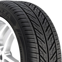 BRIDGESTONE POTENZA RE960A/S POLE POSITION : 225/40ZR18 88W (DISCONTINUED)