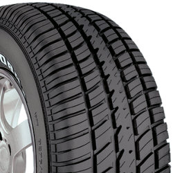 COOPER COBRA G/T : 205/50R15 84S (DISCONTINUED)