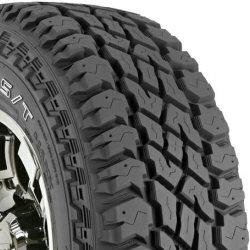 tires for washington recreation page 2 sportsmobile forum. Black Bedroom Furniture Sets. Home Design Ideas