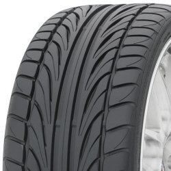 FALKEN FK-452 : 255/35ZR18 94Y XL (DISCONTINUED)