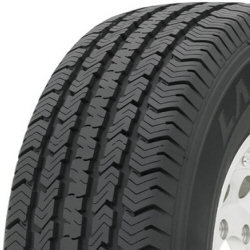 FALKEN LANDAIR H/T : LT215/85R16D D/8 (DISCONTINUED)