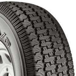 FALKEN RADIAL A/P : 235/75R15 105S (OWL) (DISCONTINUED)