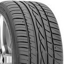FALKEN ZIEX ZE-912 : 215/45ZR18 93W XL (DISCONTINUED)