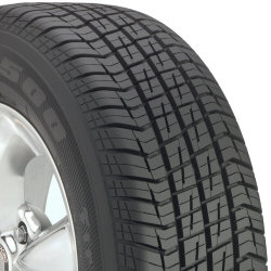 FIRESTONE FIREHAWK INDY 500 : 205/60R15 90T (DISCONTINUED)