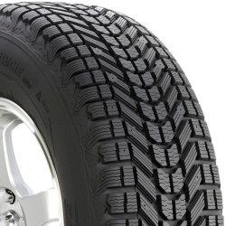Firestone Winterforce Tires >> FIRESTONE WINTERFORCE UV : 265/70R17 113S (DISCONTINUED)