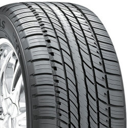 HANKOOK VENTUS AS RH07 : 235/60R17 102H (DISCONTINUED)