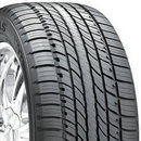 Hankook Ventus AS RH07 (DISCONTINUED)