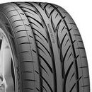 Hankook Ventus V12 evo K110 (DISCONTINUED)