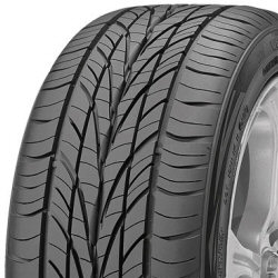 HANKOOK VENTUS V2 CONCEPT H437 : 215/45R17 91V XL (DISCONTINUED)