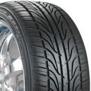 Hankook Ventus V4 ES H105 (DISCONTINUED)