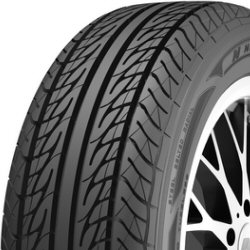 NANKANG XR-611 : 215/60R15 94H (DISCONTINUED)