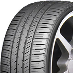 ATLAS FORCE UHP : 275/40R19 105Y XL