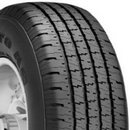 Hankook Dynapro AS RH03 (DISCONTINUED)