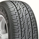 Hankook Optimo H418 (DISCONTINUED)