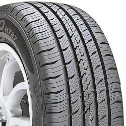 Hankook Optimo H727 (DISCONTINUED)