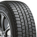 Hankook Winter i*cept IZ W606 (DISCONTINUED)