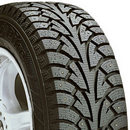 Hankook Winter i*Pike W409 (DISCONTINUED)