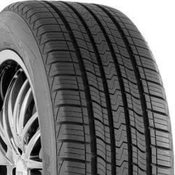 245//50R20 102V Nankang SP-9 All-Season Radial Tire