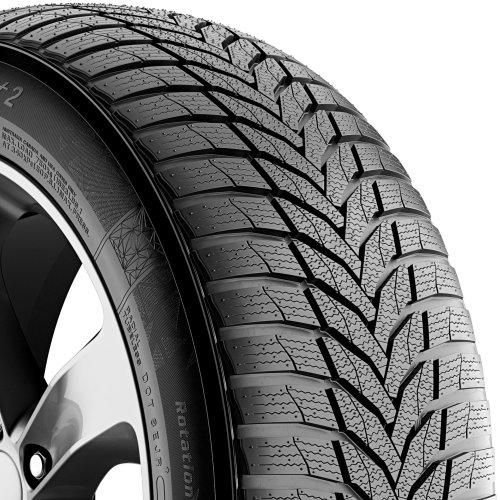 Nexen Winguard Sport 2 Performance Radial Tire-225//45R18 95V