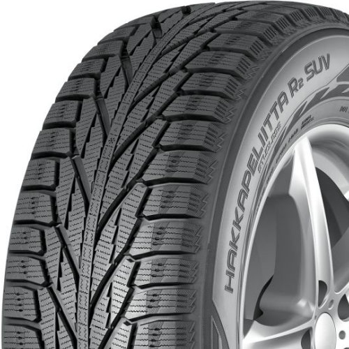 Nokian Hakkapeliitta R2 >> Nokian Hakkapeliitta R2 Suv 235 70r16 106r Discontinued