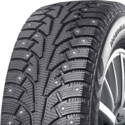 Nokian Nordman 5 SUV (studded) (DISCONTINUED)