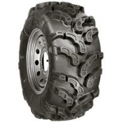 All Terrain Truck Tires >> POWER KING MUDCAT : 25X11-10 (6)