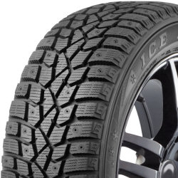 SUMITOMO ICE EDGE : 205/55R16 91T