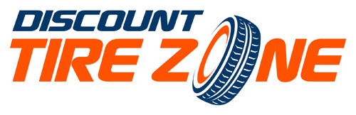 Discount Tire Zone | The easy way to buy affordable tires online