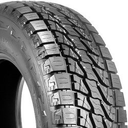 265 70r17 All Terrain Tires >> Atlas Priva A T 265 70r17 115t