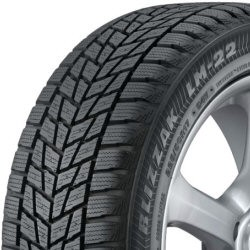 BRIDGESTONE BLIZZAK LM-22 : 235/50R18 101V XL (DISCONTINUED)