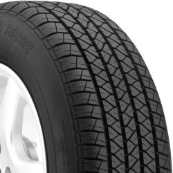 BRIDGESTONE POTENZA RE92 : 195/60R15 87H (DISCONTINUED)