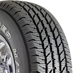 COOPER DISCOVERER H/T : 235/70R15 102S (OWL) (DISCONTINUED)