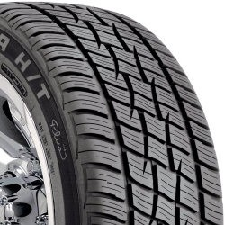 Cooper Discoverer H/T Plus : 285/60R18 116T