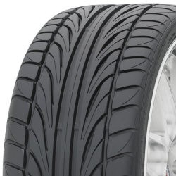 FALKEN FK-452 : 275/35ZR18 95Y (DISCONTINUED)