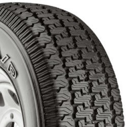 FALKEN RADIAL A/P : 225/75R15 102S (OWL) (DISCONTINUED)