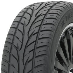 FALKEN ZIEX S/TZ 01 : 295/30ZR22 103W XL (DISCONTINUED)