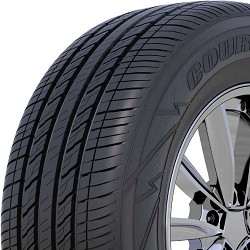 Federal Couragia XUV : 255/60R19 109H