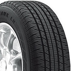 FIRESTONE FIREHAWK LH : 235/50R17 95V (DISCONTINUED)