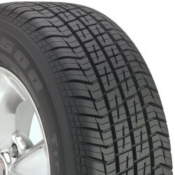 FIRESTONE FIREHAWK INDY 500 : 245/50R16 96T (DISCONTINUED)