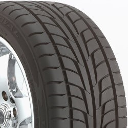 FIRESTONE FIREHAWK WIDE OVAL : 225/60ZR16 97W (DISCONTINUED)