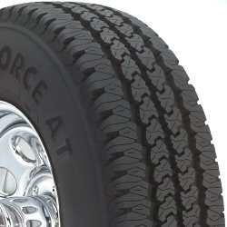 FIRESTONE TRANSFORCE AT : LT265/75R16E 123/120R (OWL) (DISCONTINUED)