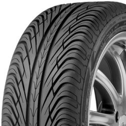General Altimax HP : 215/55R16 93H (discontinued)