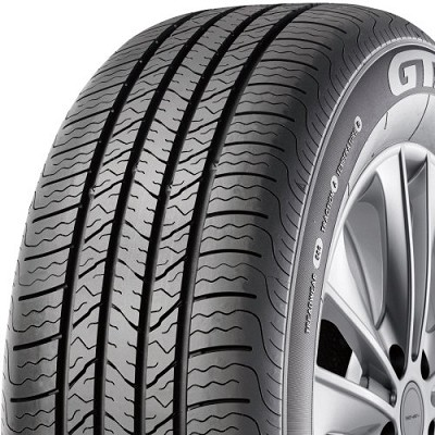 GT Radial Maxtour All Season : 195/75R14 92T