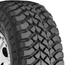 Hankook  Dynapro MT RT03 : LT255/75R17E 121/118Q (discontinued) (discontinued)