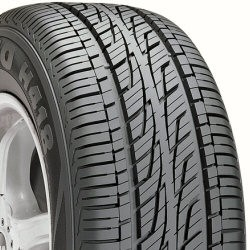 Hankook Optimo H418 : 185/55R15 82V (3 Groove) (discontinued)