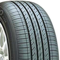 Hankook Optimo H426 : 225/45R18 91V