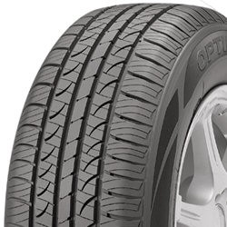 Hankook Optimo H724 : 215/65R17 98T