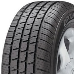 Hankook Optimo H725 : 225/65R17 100T