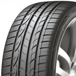 Hankook Ventus S1 Noble2 H452 : 215/50ZR17 95W XL