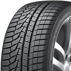HANKOOK WINTER I*CEPT EVO2 W320 : 225/45R17 94V XL